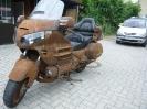 Rat Bike_2