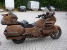 Rat Bike_8