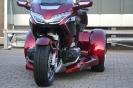 Trike Martinique GTS