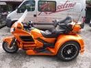 Neues Trike XGT_1