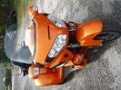 Neues Trike XGT_4